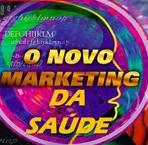 Os 5 mandamentos de ouro para o Marketing das Healthtechs